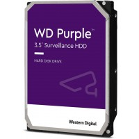 "HDD Western Digital Purple 1TB-WD10PURZ-SATA3-3.5""-Surveillance"