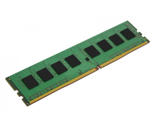 RAM Kingston  KVR24N17S6/4  4GB DDR4 2400MHZ PC4-19200
