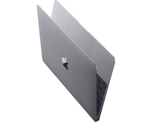 "Macbook 12"" 1.3GHz-8GB-512GB GR"