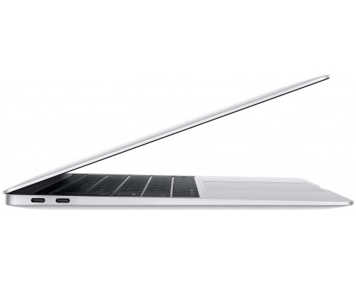 "Macbook Air 13.3"" 1.6GHz-8GB-128GB-MRE82"
