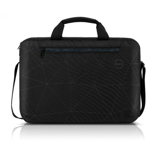 Τσάντα Laptop Dell Essential Briefcase 15''-460-BCTK