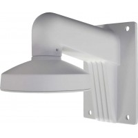 Hikvision DS-1272ZJ-110-TRS Wall Mounting Bracket