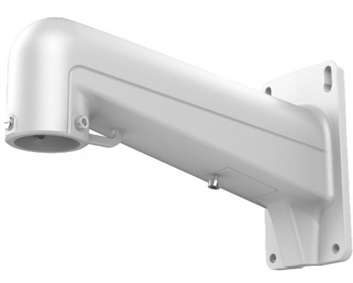 Hikvision DS-1602ZJ Wall Mount