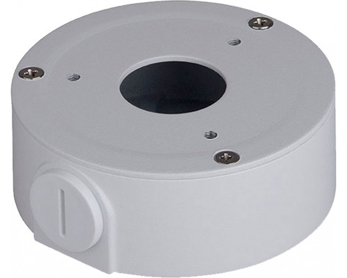 Dahua PFA 134 Junction Box