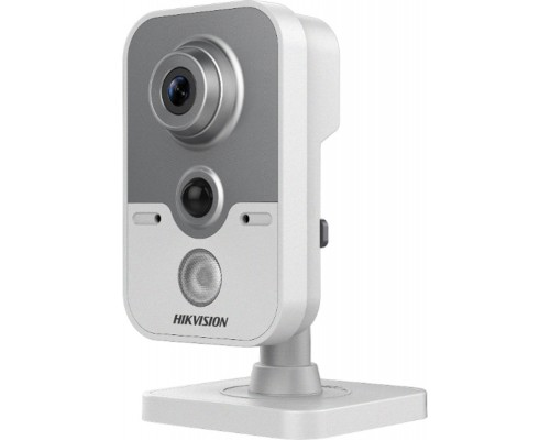 Camera Hikvision DS-2CE38D8T-PIR 2 MP-Ultra Low Light-PIR-Fixed-Cube-2Y