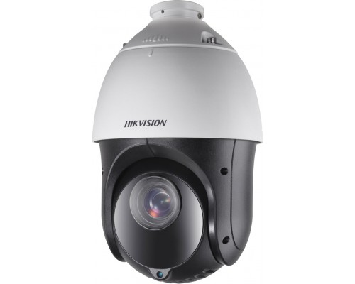 Camera Hikvision DS-2AE4225TI-D 2 MP IR Turbo 4-Inch Speed Dome