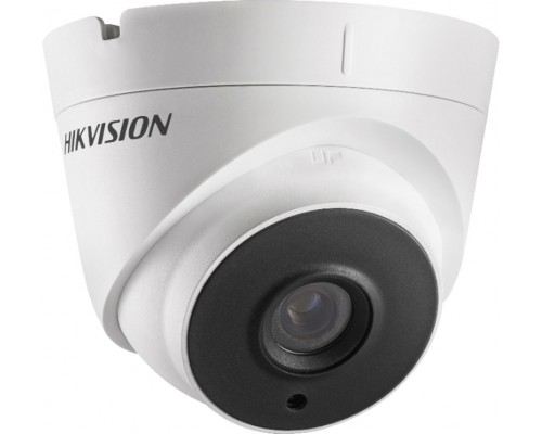 Camera Hikvision DS-2CE56D0T-IT3F 2 MP-Fixed-Turret-2Υ