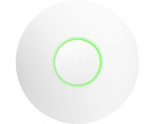 Access Point Ubiquiti Unifi AP Indoor-MIMO-2,4GHz-802.11n-1Υ
