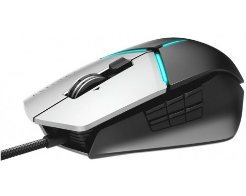 Gaming Mouse Alienware Elite AW958