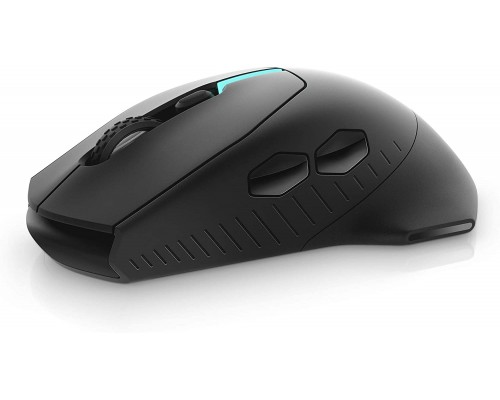 Gaming Mouse Alienware AW310M-Wireless-1Y