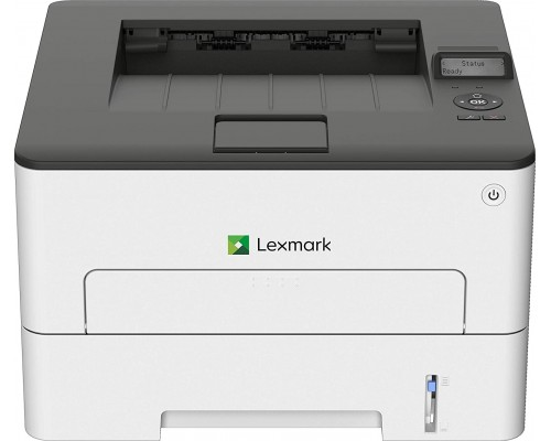 Printer Lexmark B2236dw Laser-Mono-Duplex-USB-Ethernet-WiFi-1Y