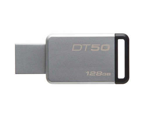 USB Stick Kingston DataTraveler 50 128GB USB 3.1