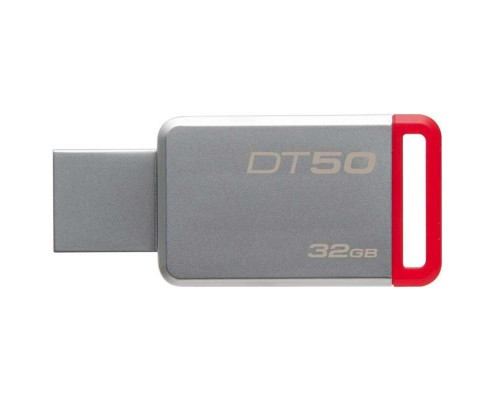 USB Stick Kingston DataTraveler 50 32GB USB 3.1