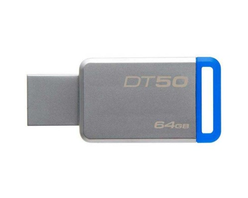 USB Stick Kingston DataTraveler 50 64GB USB 3.1